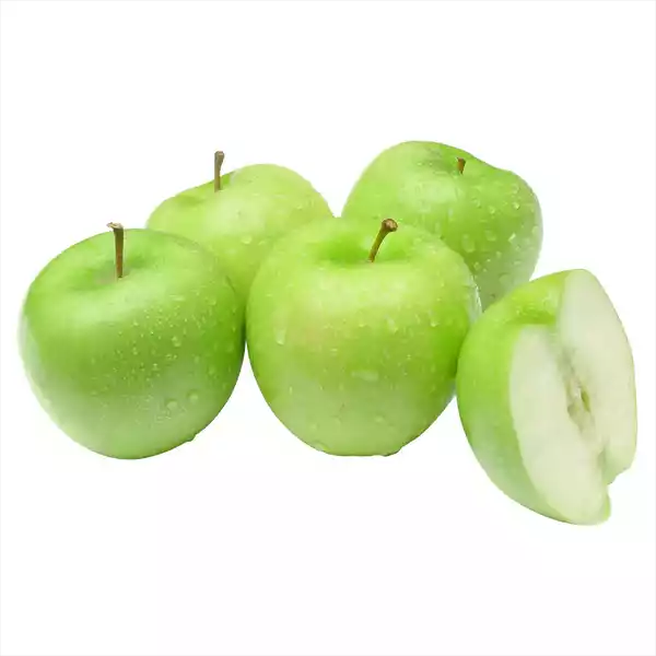 Green Apple (1 kg )
