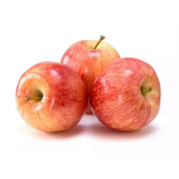 Gala Apple (1 KG)