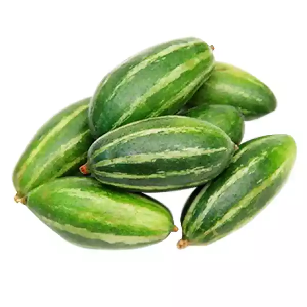 Potol (500 gm )