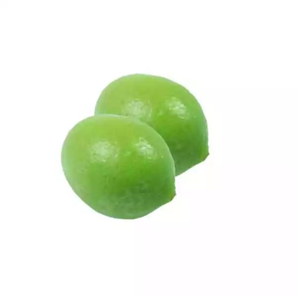 Kagozi Lemon (Lebu 4 Pcs)
