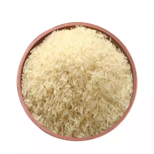 Rashid Miniket Rice Premium (5 KG)