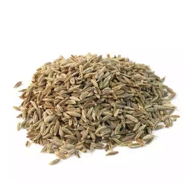 Cumin Seed (Jira)  (100 gm)