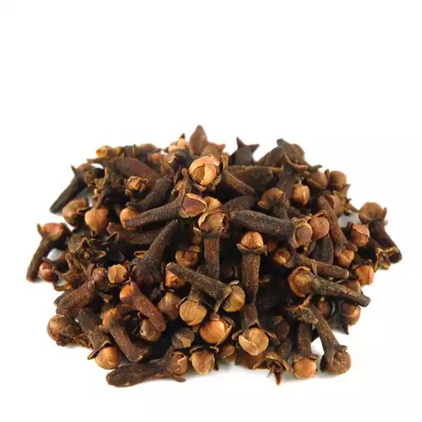 Cloves (Lobongo)- 50 gm ( Pkt )