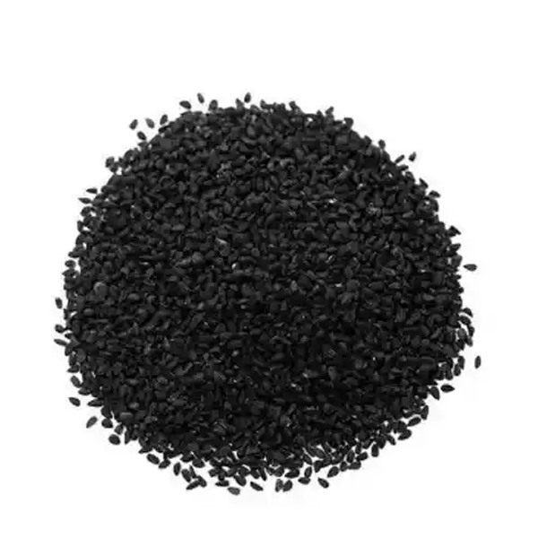 Black Cumin (Kalo Jira)- 100 gm