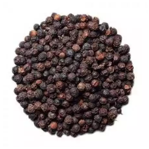 Black Pepper (Gol Morich)- 50 gm