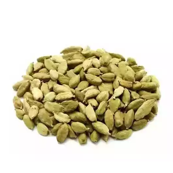 Cardamom (Elachi) Loose - 50 gm