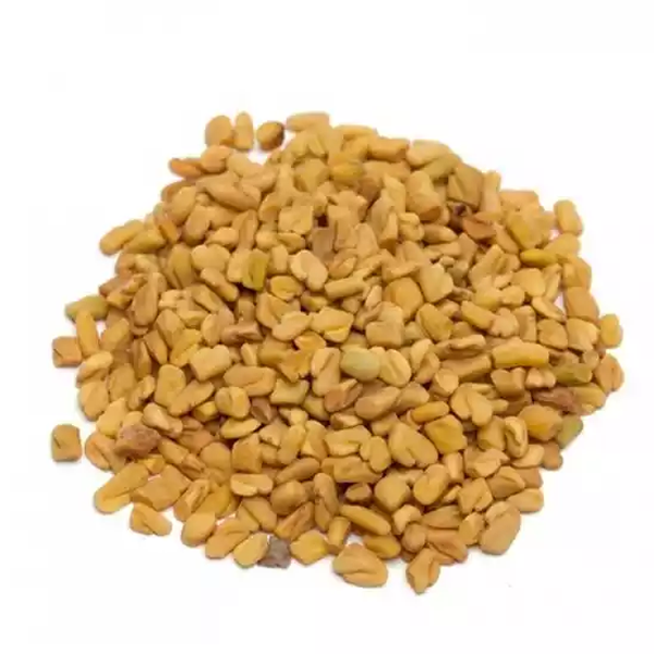 Fenugreek Seed (Methi)- 100 gm