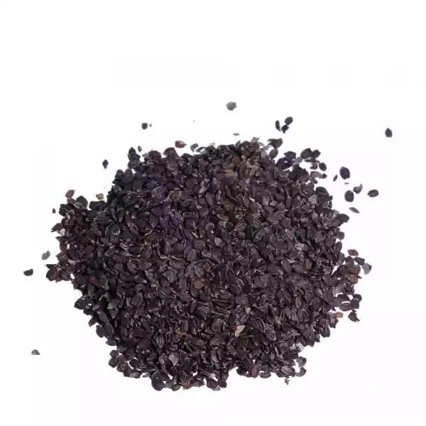 Krishibid Tokma Seed (Basil)- 100 gm