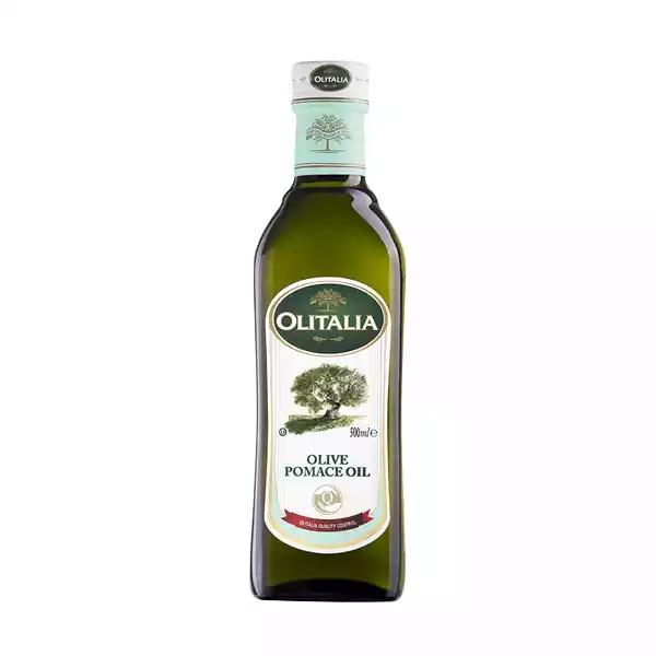 Olitalia Pomace Olive Oil (500 ml)