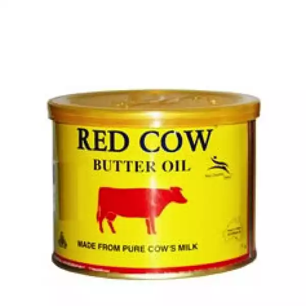 Red Cow Butter Oil (200 gm)
