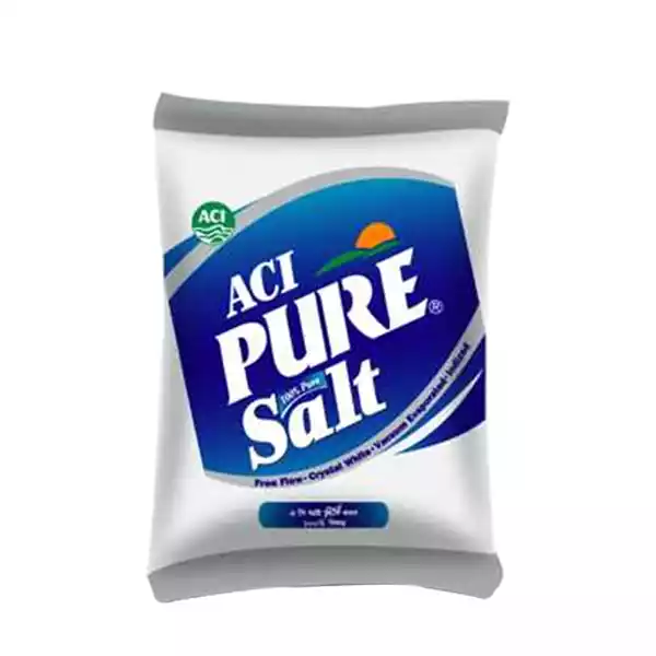 ACI Pure Salt (1 KG)