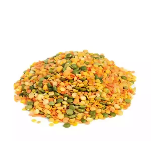 Mixed Dal (500 gm)