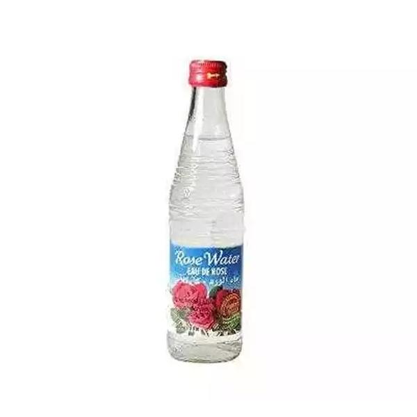 Rose Water (200 ml)