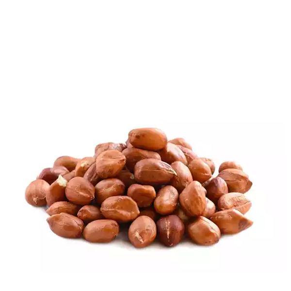 Peanut Raw (Kacha Cheena Badam- 100 gm) Pkt