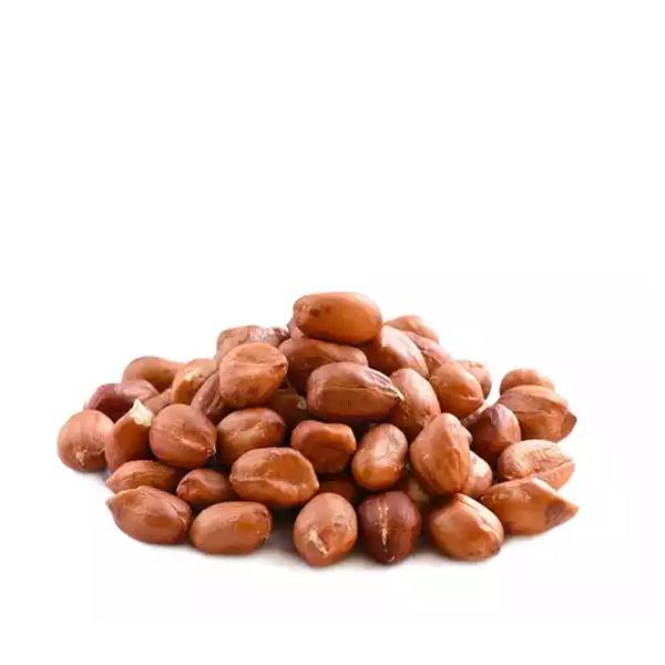 Peanut Raw (Kacha Cheena Badam- 100 gm) Pkt