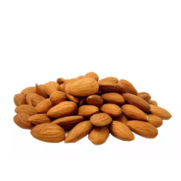 Krishibid Almonds (Kath Badam)- 50 gm