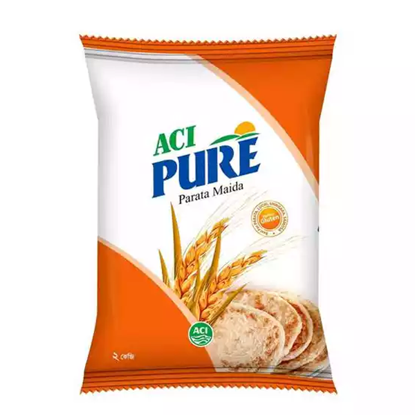 ACI Pure Maida (2 KG)