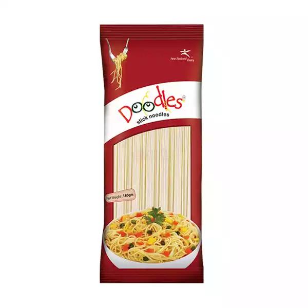 Doodles Stick Noodles (180 gm)