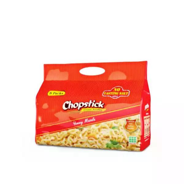 Chopstick Noodles Yummy Masala (744 gm)
