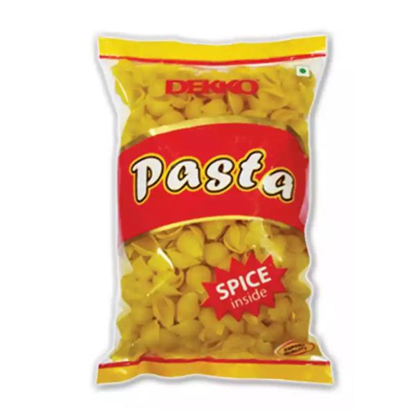 Dekko Pasta (200 gm)