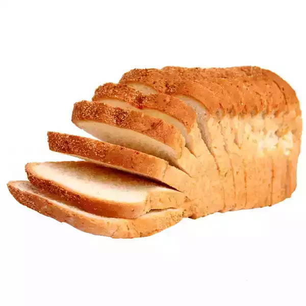 Special Brown Bread (300 gm)