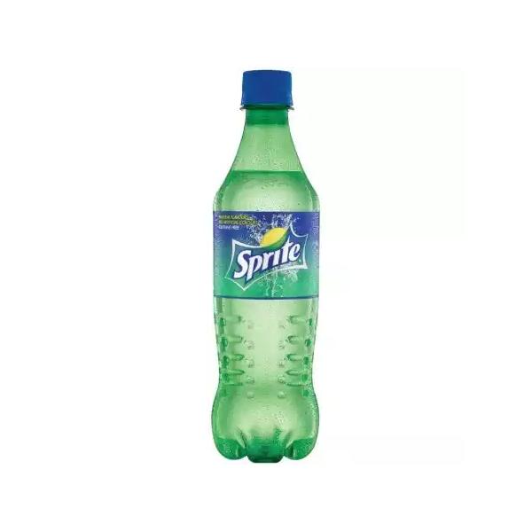 Sprite (600 ml)