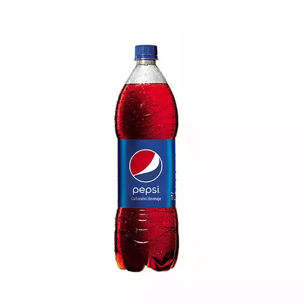 Pepsi Pet (1 Ltr)