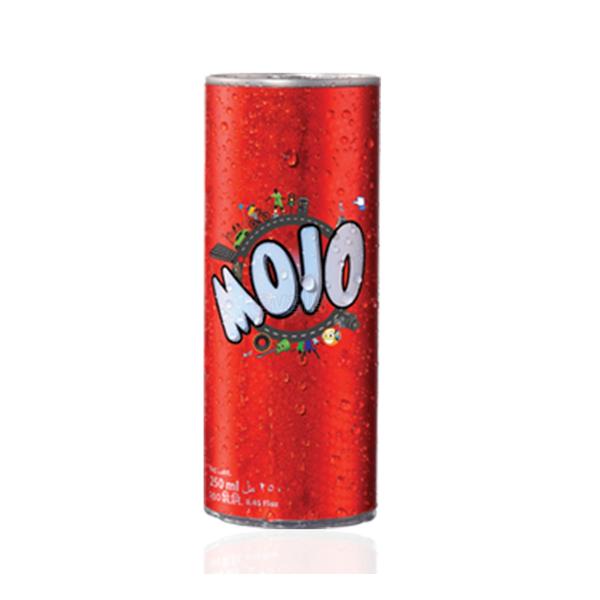 Mojo Can (250 ml)