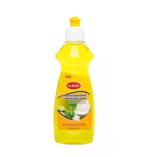 Almer Dish Washing Liquid (250 ml)