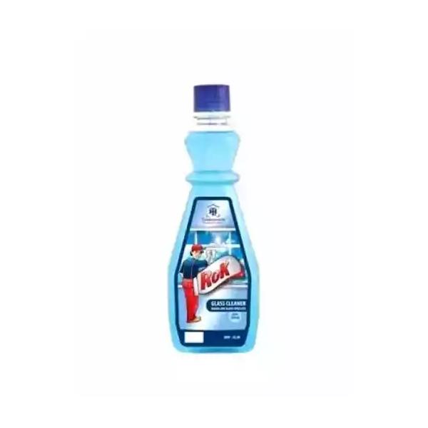 Rok Glass Cleaner Refill (350 ml)