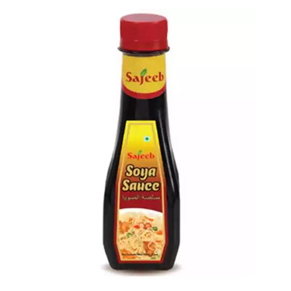 Sajeeb Saya Sauce  (300 ml)