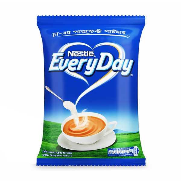 NESTLÉ Everyday Pouch (500 gm)