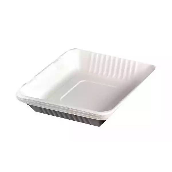 One Time Packaging Tray (100 pcs)