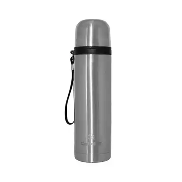 Hualanz Flask (500 ml)