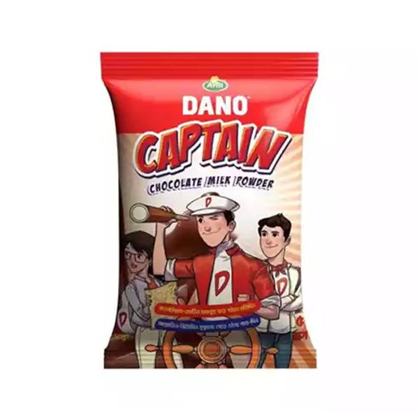 Dano Captain Choco (500 gm)