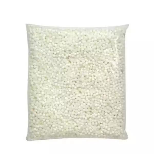 Sabudana (200 gm)