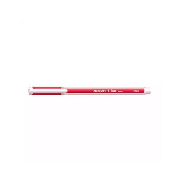 Matador I-Teen Pen (6pcs)