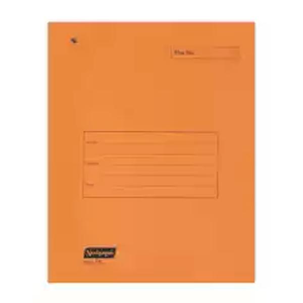 Paper Office File (1pcs)