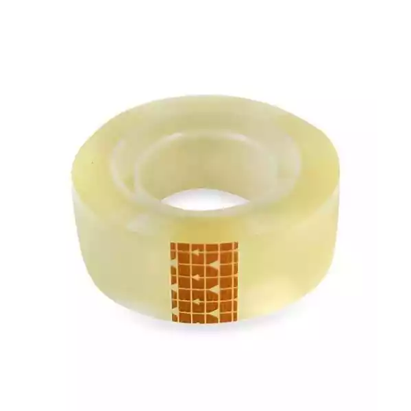Scotch Tape (18 mm) (1pcs)