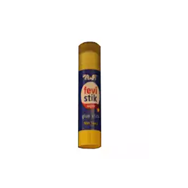 Fevi Stick Glue (8gm)