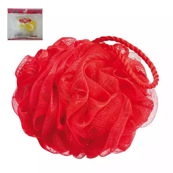Bath Flower Puff (Buy 1 Get 1)