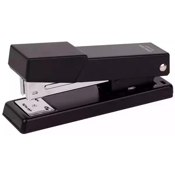 Deli Stapler (0423) (1pcs)