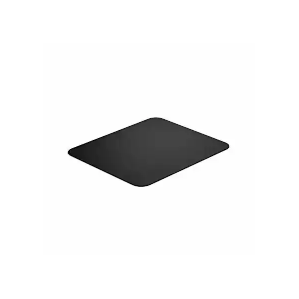 Mouse Pad (1pcs)