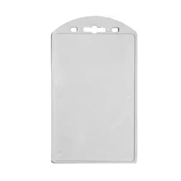 ID Card Holder (T-014V) (1pcs)