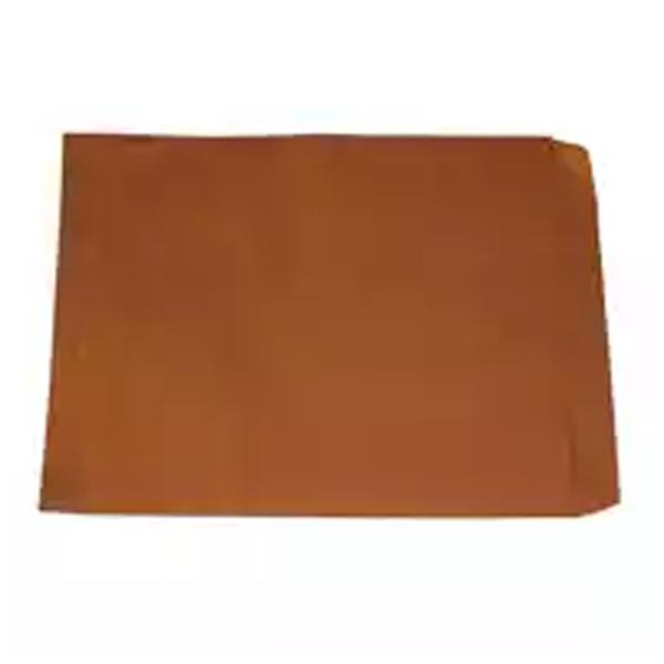 Brown Envelope A4 (24pcs)