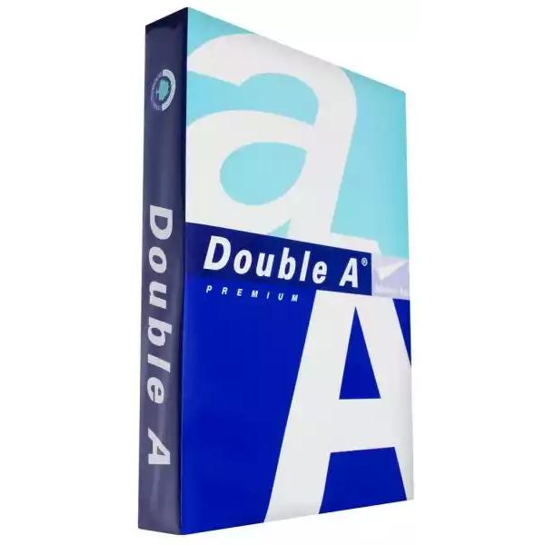 Double A A3 Size Paper (80 GSM) 1 Rim