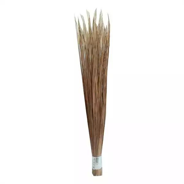 """Big Broom 31"""" (Shola) (1pcs)"""