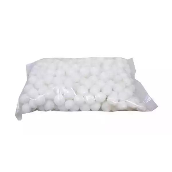Naphthalene Ball (500gm)