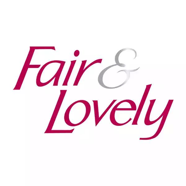 Fair And LovelyCream Advanced Multivitamin (25 gm)