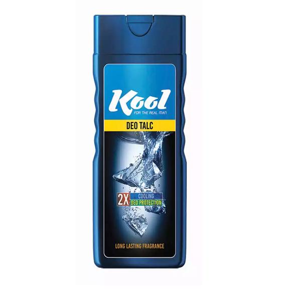 Kool Deo Talc (100 gm)